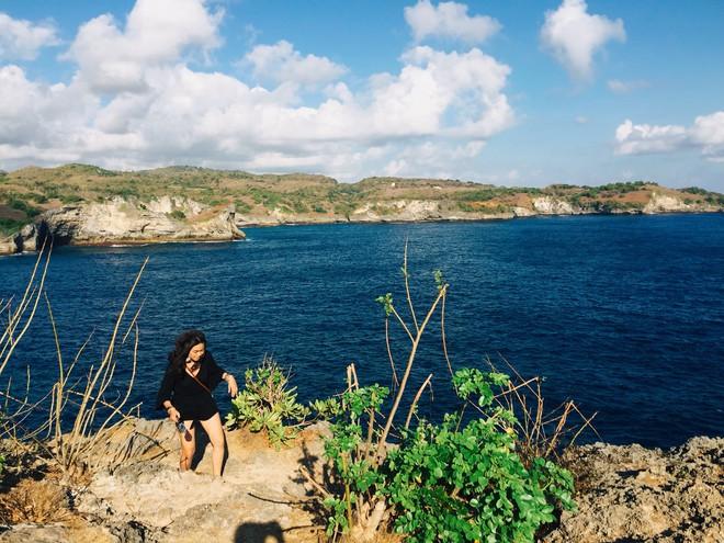 Trải nghiệm du lịch Bali một mình, 10 ngày chỉ hết 15 triệu của nàng 9X - Ảnh 10.