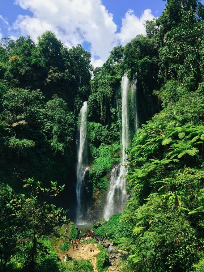 Trải nghiệm du lịch Bali một mình, 10 ngày chỉ hết 15 triệu của nàng 9X - Ảnh 23.