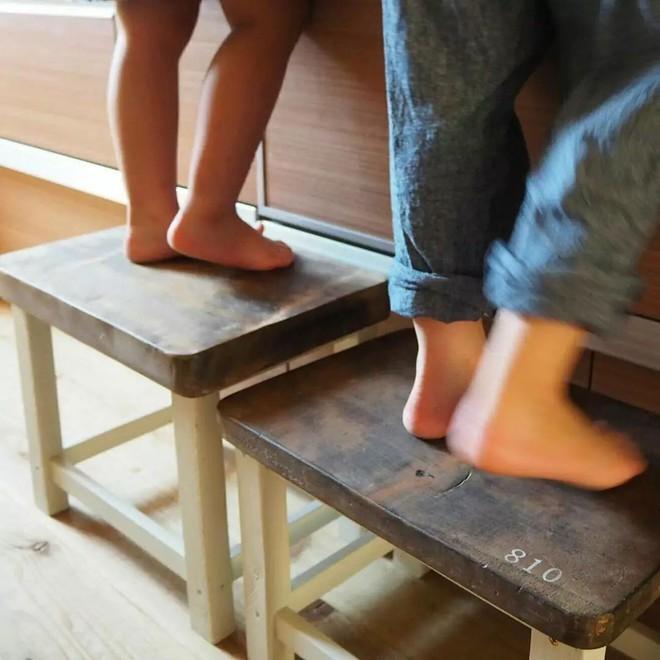 Ngôi nhà nhỏ và cuộc sống đơn sơ của gia đình Nhật Bản ở làng quê khiến bao người ngưỡng mộ - Ảnh 24.