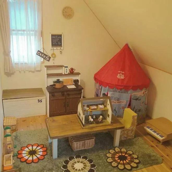 Ngôi nhà nhỏ và cuộc sống đơn sơ của gia đình Nhật Bản ở làng quê khiến bao người ngưỡng mộ - Ảnh 29.