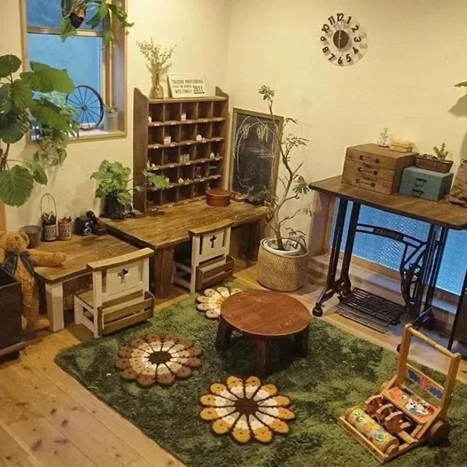 Ngôi nhà nhỏ và cuộc sống đơn sơ của gia đình Nhật Bản ở làng quê khiến bao người ngưỡng mộ - Ảnh 16.