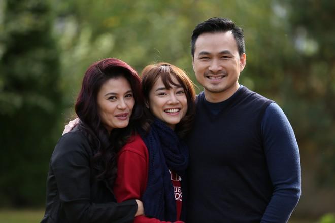 Nhìn những hình ảnh này để thấy phim Việt bây giờ đẹp chẳng thua phim Hàn - Ảnh 23.