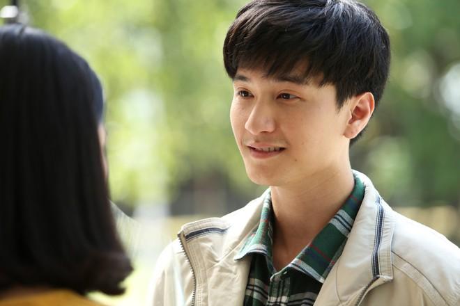Nhìn những hình ảnh này để thấy phim Việt bây giờ đẹp chẳng thua phim Hàn - Ảnh 9.