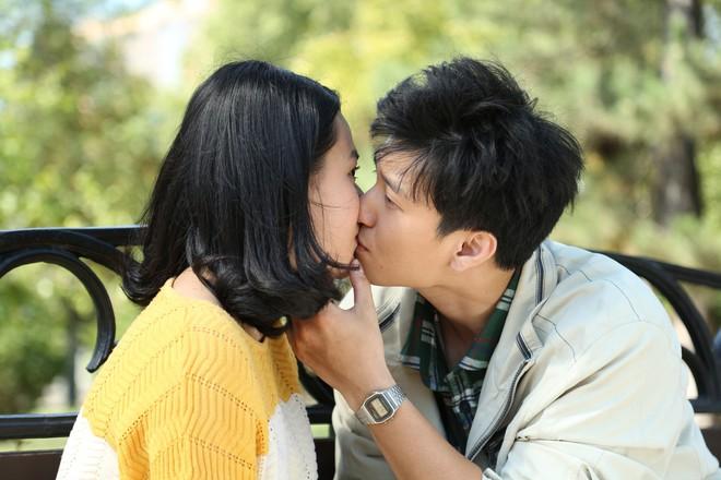 Nhìn những hình ảnh này để thấy phim Việt bây giờ đẹp chẳng thua phim Hàn - Ảnh 10.