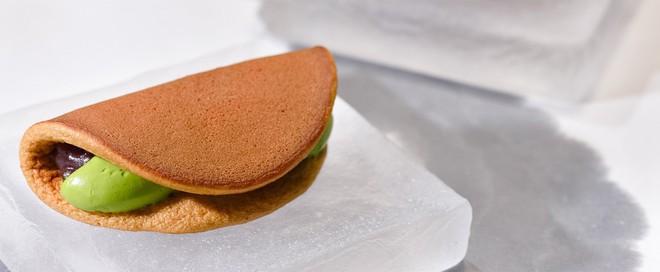 5 món bánh có xuất xứ Nhật Bản được hội sành ăn trên toàn thế giới mê mệt, phải check in cùng ít nhất 1 lần - Ảnh 24.