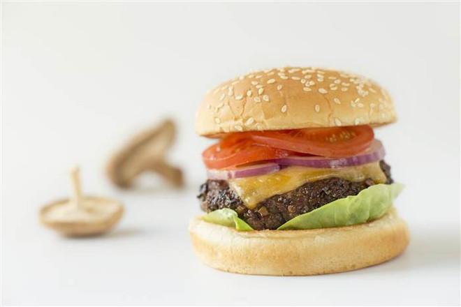 Khám phá xu hướng thực phẩm gây sốt năm 2018, bạn đã sẵn sàng thêm chúng vào chế độ ăn hàng ngày? - Ảnh 5.