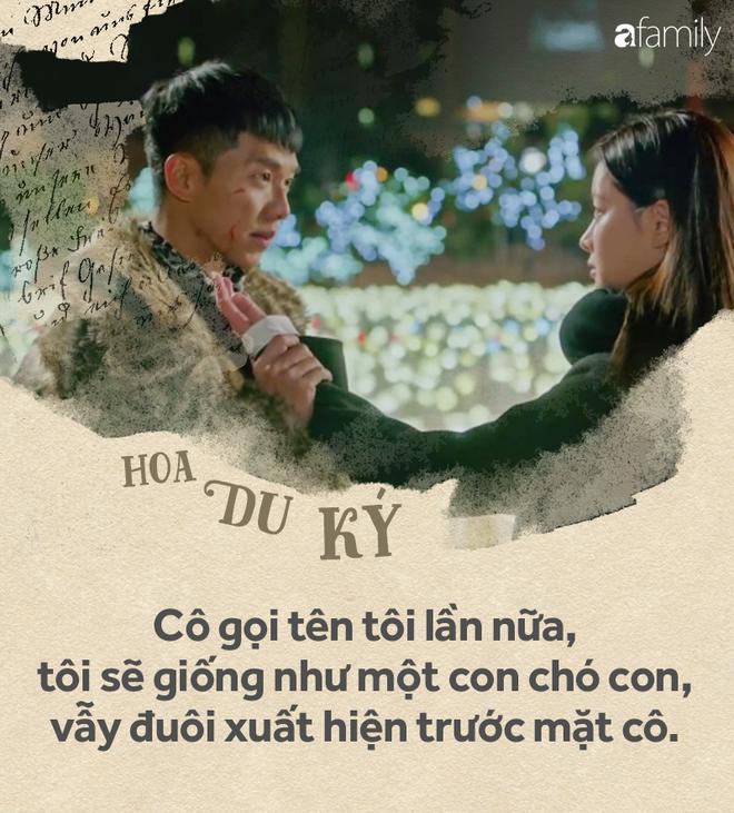 Hóa ra bí kíp thả thính bách phát bách trúng của Ngộ Không Lee Seung Gi chính là đây - Ảnh 5.