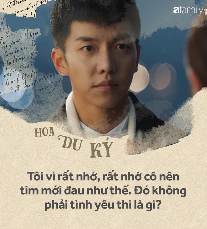 Hóa ra bí kíp thả thính bách phát bách trúng của Ngộ Không Lee Seung Gi chính là đây - Ảnh 7.