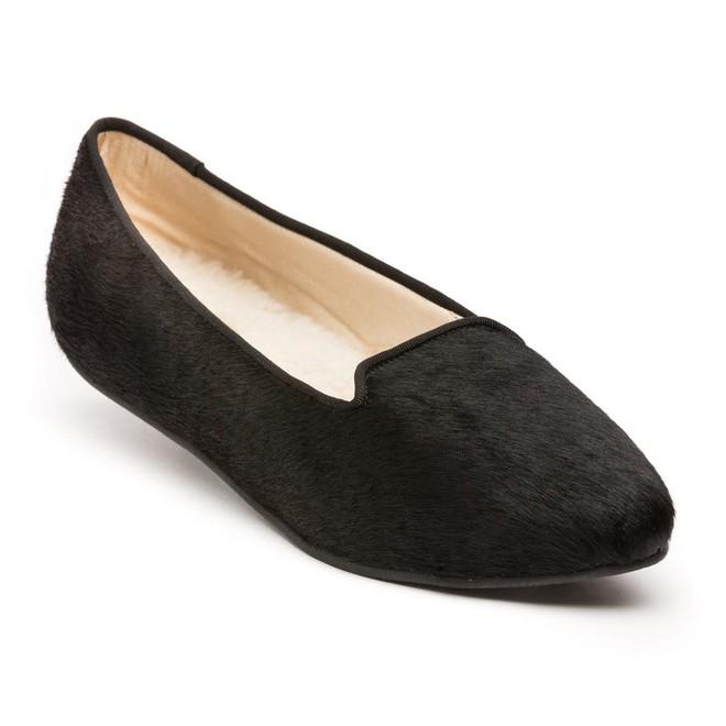 Đây chính là đôi giày bệt được hôn thê của Hoàng tử Harry đặc biệt yêu thích - Ảnh 6.