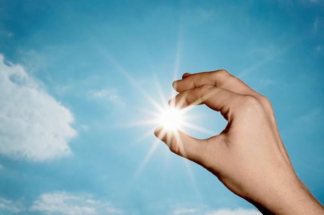 Lý do vitamin D quan trọng đối với sức khỏe của phụ nữ và bổ sung bao nhiêu thì đủ - Ảnh 4.