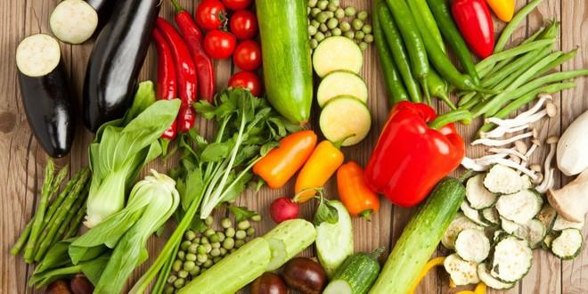Các nàng mê thịt chẳng cần khổ sở cưỡng lại sức hút của đồ ăn nhiều đạm mà vẫn có thể giảm tới 15kg nhờ công thức này! - Ảnh 4.