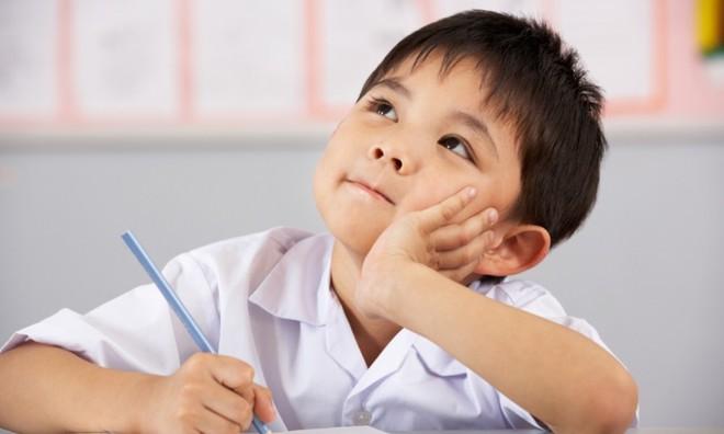Tư duy phản biện là gì mà cha mẹ phải dạy con từ bé để có thể thành công trong tương lai? - Ảnh 2.