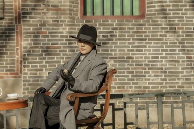 Ai mà thèm nhớ nữ chính khi có hai nữ phụ chất lừ thế này trên màn ảnh Hàn! - Ảnh 19.