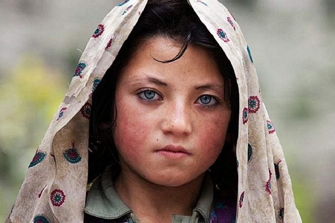 Vùng đất lạ kỳ nơi phụ nữ 60 tuổi vẫn có thể sinh con, 900 năm qua không ai mắc bệnh ung thư - Ảnh 8.