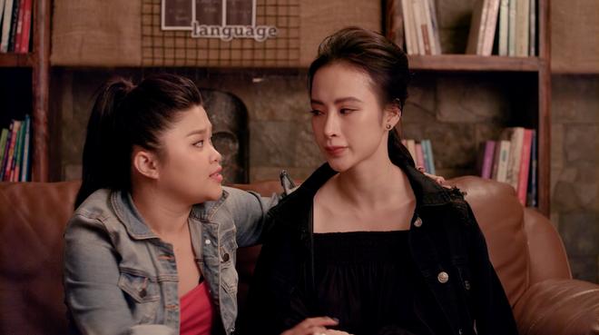 Hạnh phúc bên Hữu Vi chưa lâu, Angela Phương Trinh bất ngờ bị đuổi học - ảnh 3