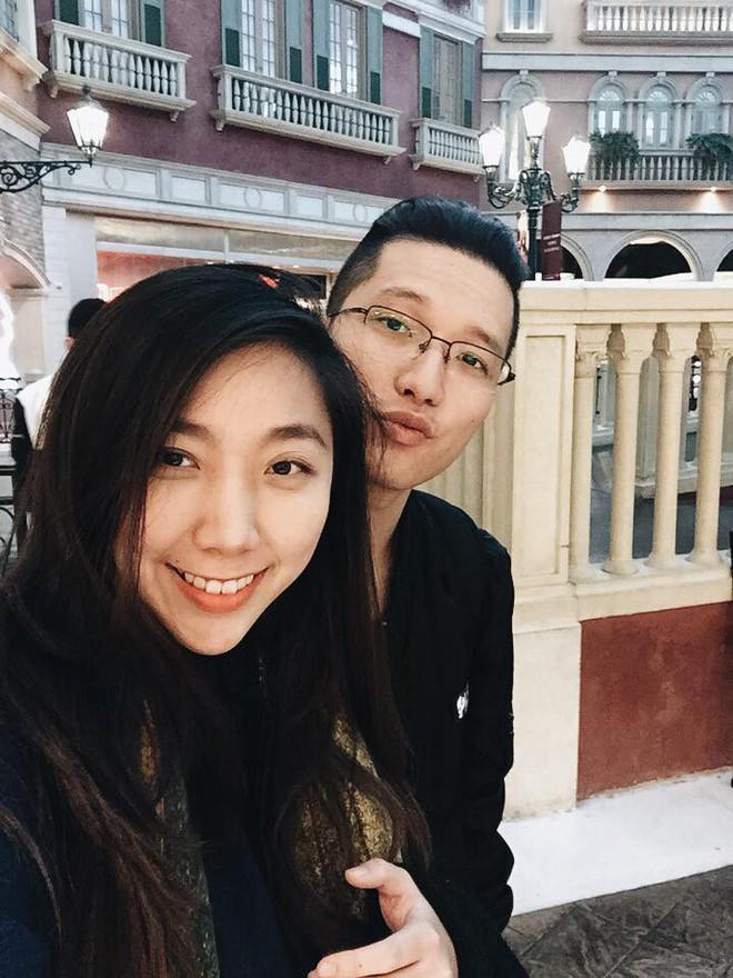 Huỳnh Mi - em gái Trấn Thành vừa lên xe hoa, anh trai trực tiếp làm MC trong đám cưới hoành tráng - Ảnh 5.