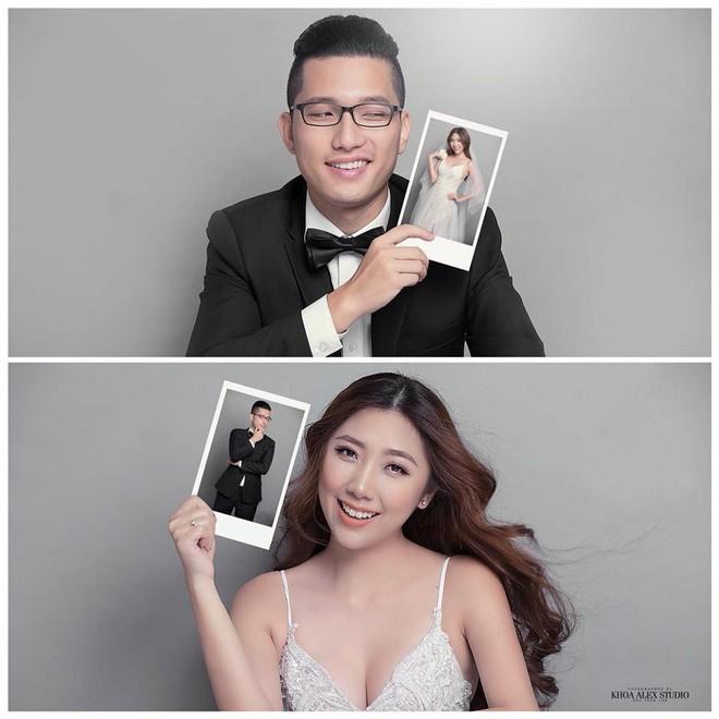 Huỳnh Mi - em gái Trấn Thành vừa lên xe hoa, anh trai trực tiếp làm MC trong đám cưới hoành tráng - Ảnh 8.