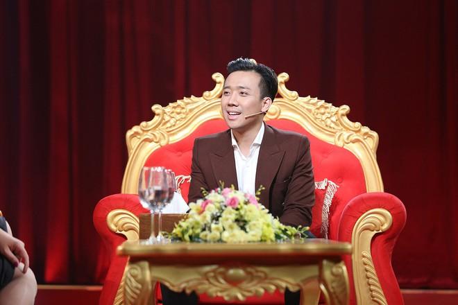 Đám cưới chưa được lâu, Cindy Thái Tài đã khóc nghẹn vì chồng ung thư qua đời - Ảnh 2.