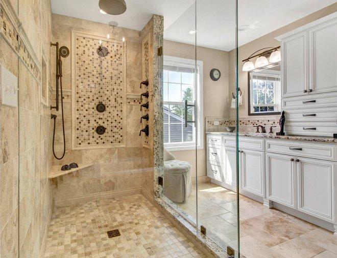 Nếu định cải tạo phòng tắm, bạn không thể bỏ lỡ những gợi ý hữu ích này - Ảnh 11.