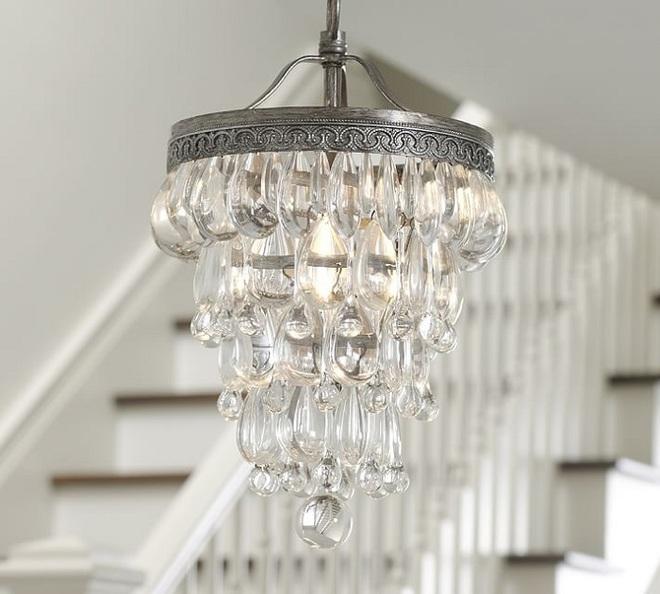 Làm theo 2 điều này thì đèn trong nhà sẽ sạch bong để đón Tết - Ảnh 5.