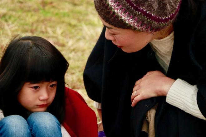 Mẹ Mỹ tiết lộ lý do vì sao trẻ em Nhật không bao giờ bị bố mẹ quát mắng ở nơi công cộng - Ảnh 4.