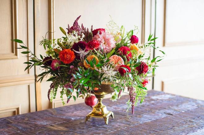 Bạn có thể tự tin mua bất kỳ loài hoa nào dịp Tết khi biết 4 cách chăm sóc hoa đơn giản này - Ảnh 4.