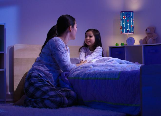 Chuyên gia tâm lý chỉ rõ sai lầm thường gặp nhất của phụ huynh khi dạy con - Ảnh 4.