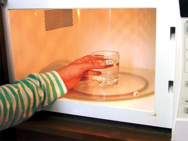 9 lời khuyên hữu ích cho những người muốn mọi ngóc ngách trong ngôi nhà luôn thơm ngát - Ảnh 8.