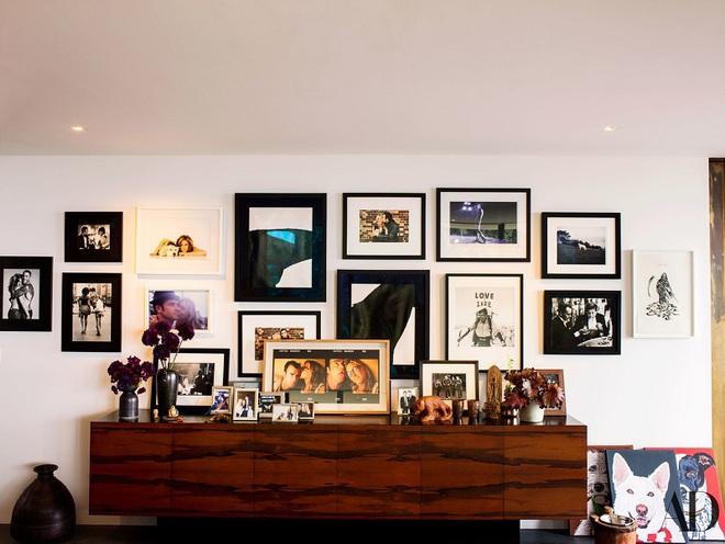 Chiêm ngưỡng ngôi biệt thự hiện đại trị giá 15 triệu bảng của nữ diễn viên xinh đẹp Jennifer Aniston - Ảnh 4.