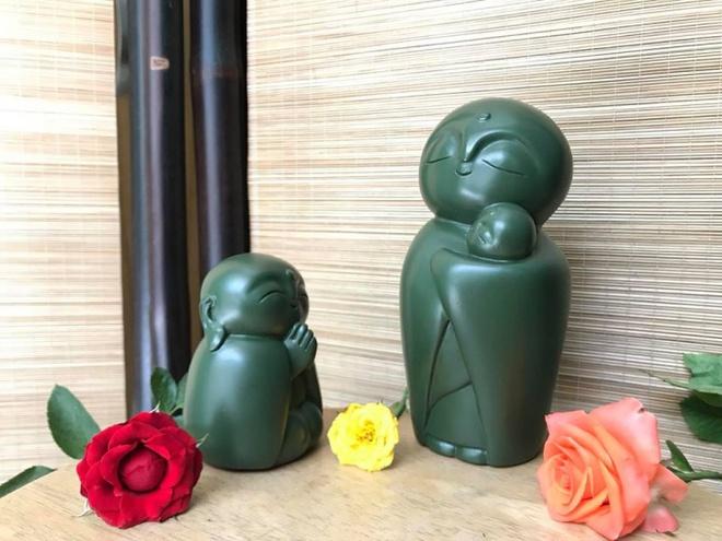 Gợi ý 10 món đồ trang trí nhà siêu yêu chị em nào cũng thích được tặng trong ngày 8/3 - Ảnh 10.