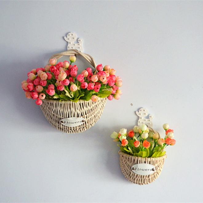 Gợi ý 10 món đồ trang trí nhà siêu yêu chị em nào cũng thích được tặng trong ngày 8/3 - Ảnh 13.