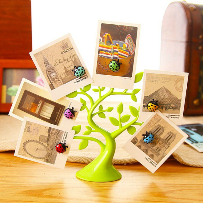 Gợi ý 10 món đồ trang trí nhà siêu yêu chị em nào cũng thích được tặng trong ngày 8/3 - Ảnh 19.