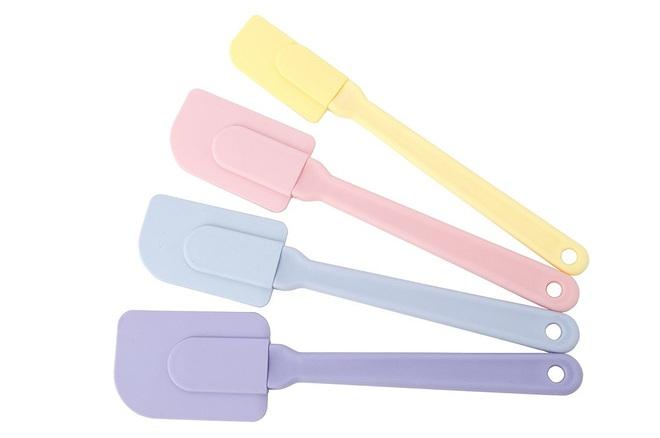 Những món phụ kiện bếp đẹp đến lịm tim dành cho tín đồ gam màu pastel - Ảnh 15.