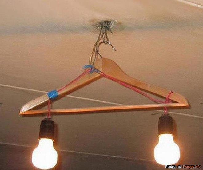 14 lỗi ngớ ngẩn trong thiết kế nhà làm bạn phải bật bật cười vì độ hài hước   - Ảnh 4.