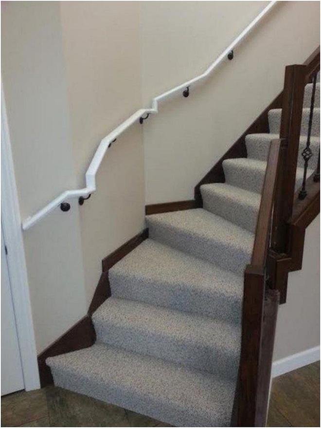 14 lỗi ngớ ngẩn trong thiết kế nhà làm bạn phải bật bật cười vì độ hài hước   - Ảnh 10.