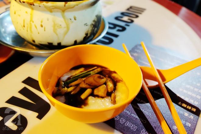 7 món ăn giá bình dân những ngon xuất sắc nên nếm khi đến Singapore - Ảnh 7.
