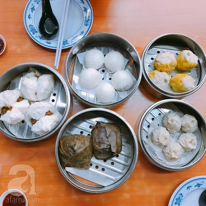 7 món ăn giá bình dân những ngon xuất sắc nên nếm khi đến Singapore - Ảnh 12.