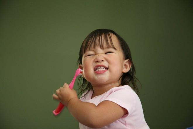 7 sai lầm nuôi dạy con mà đến những bậc cha mẹ tâm lý nhất vẫn có thể mắc phải - Ảnh 4.