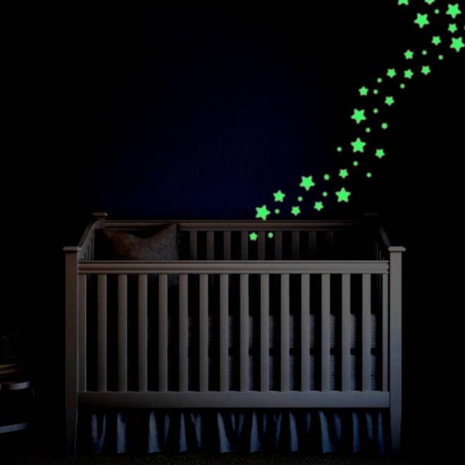 Tuân thủ các nguyên tắc này, bé sơ sinh sẽ ngủ ngon và sâu giấc vào ban đêm - Ảnh 1.