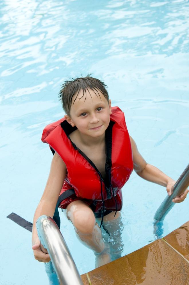 5 điều bố mẹ cần đặc biệt lưu ý để phòng tránh tai nạn dưới nước cho trẻ khi mùa hè đến - Ảnh 2.