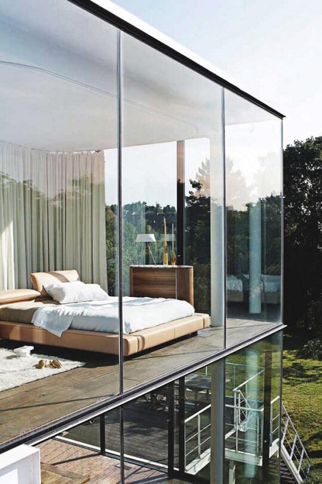 Mùa hè đến rồi, bạn đã biết 3 mẹo nhỏ để thay đổi phòng ngủ nhà mình cho phù hợp? - Ảnh 3.