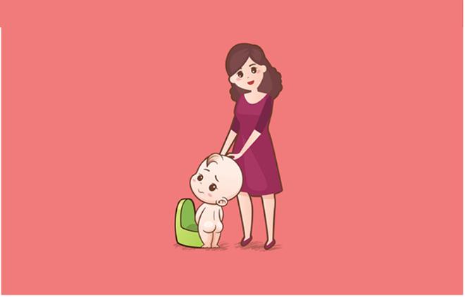 Mẹ có con trai phải biết 6 bước này để tập cho bé tự đứng tiểu thành công - Ảnh 2.