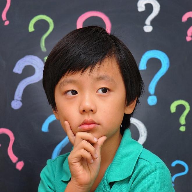 Biết được điều này, các cha mẹ sẽ thấy tiếc vì đã không cho con cơ hội bày bừa, nghịch ngợm - Ảnh 5.