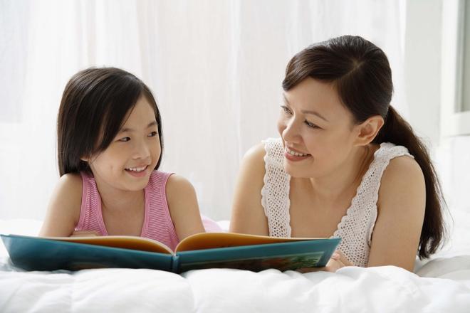 Biết được điều này, các cha mẹ sẽ thấy tiếc vì đã không cho con cơ hội bày bừa, nghịch ngợm - Ảnh 7.
