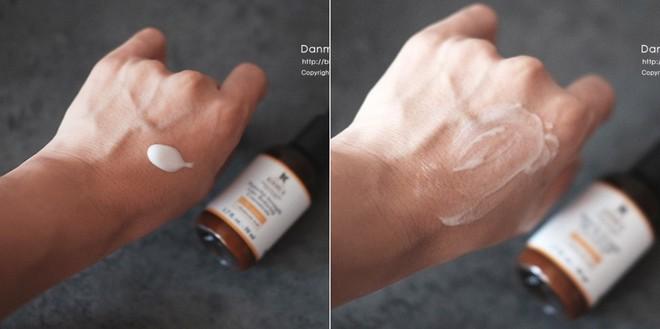 Cải thiện nếp nhăn chỉ sau 2 tuần sử dụng, loại serum chống lão hóa này đã lập kỷ lục doanh số bán 1 sản phẩm/phút - Ảnh 6.