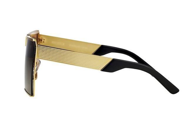 Nhìn Kỳ Duyên khoe diện mạo mới với chiếc kính độc mới sắm mà cứ ngỡ là Hà Hồ - Ảnh 6.