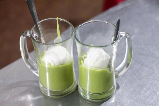 Cẩm nang ăn uống ngày 3 bữa no, ngon, giá cả hợp lý khi đến Đà Lạt - Ảnh 20.