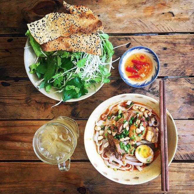10 món ăn dân dã ngon miễn bàn, nhất định nên nếm cho đủ khi đến Đà Nẵng du lịch Tết này - Ảnh 8.