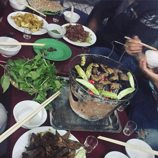 Cẩm nang ăn uống ngày 3 bữa no, ngon, giá cả hợp lý khi đến Đà Lạt - Ảnh 31.