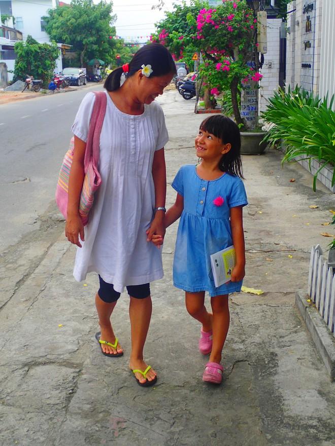 Những điều quan trọng nhất với mọi đứa trẻ nhưng ít cha mẹ Việt làm được - Ảnh 2.